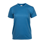 Women's Interlock shirt