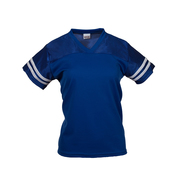 Replica Ladies' Football Jersey