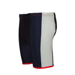 Ladies' Spandex Shorts