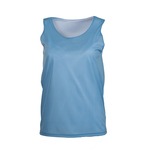 Mesh Ladies' Reversible Jersey
