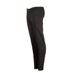 Spandex Yoga Pants with side pockets