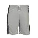 MVPDRI Shorts with side inserts 9""