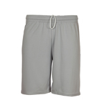 Heavy MVPDRI Shorts 9""